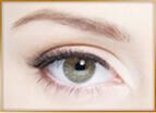 二重埋没・眼瞼下垂など目元整形の口コミと体験談まとめ
