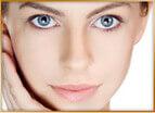 隆鼻術、鼻プロテーゼなど鼻の付け根~鼻筋の口コミと体験談まとめ