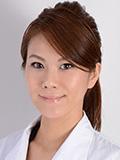 塩澤佳医師