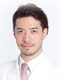 加藤雄大医師