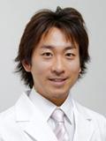 名倉直彌医師