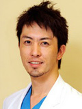 室孝明医師