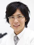 大島昇医師