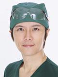 東海陽介医師