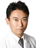加藤英樹医師