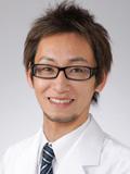 皆木靖紀医師