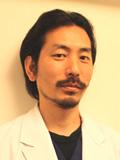 西岡弘記医師
