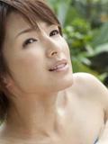 10位 吉瀬美智子