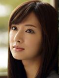 kaigai_eye10