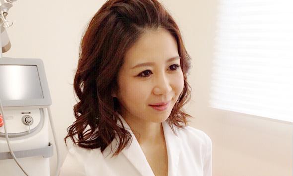 蘇原しのぶ先生