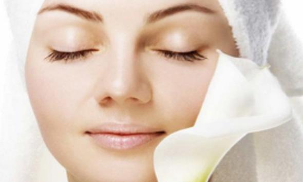 美肌を手に入れたい方必見!赤ら顔を化粧品で改善する方法