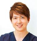 コーラルビューティクリニックの白川裕二先生