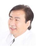 大塚美容形成外科・歯科阪田和明先生