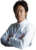 筒井裕介医師
