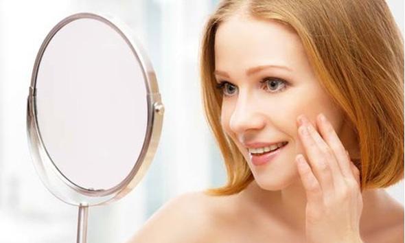美容皮膚科医が解説するヒアルロン酸注入の基礎とその最新事情