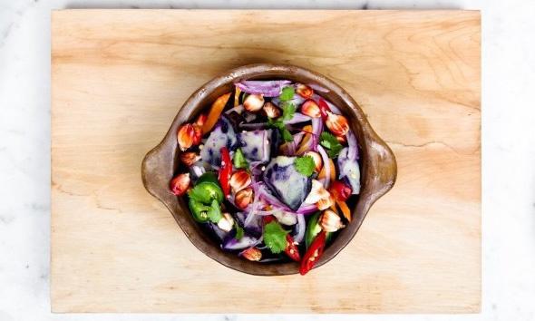 ズボラ度に応じたダイエット法を紹介! 著者実践で「継続しやすさ」「成功率」を数値化!