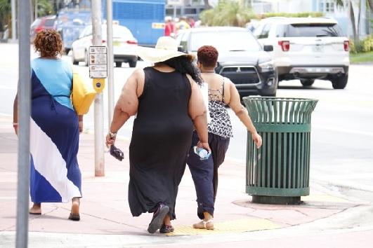 脂肪吸引の失敗について