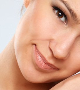 いろいろな顔のリフトアップ法