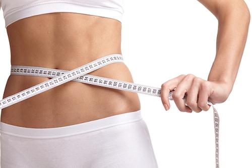 なぜ「切らない脂肪吸引」なのか?脂肪吸引のデメリットとは