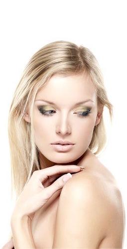 美容皮膚科での治療方法