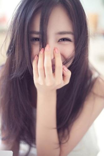 鼻毛はどのくらいの周期で生えてくる?