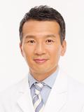 相澤宏光医師
