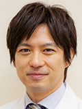 高野敏郎医師