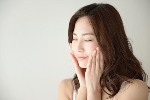 頬骨削りで得られる効果やメリット