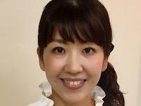 武田りわ先生