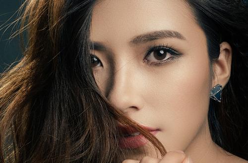 美容皮膚科でのイオン導入