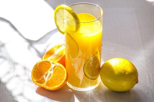 ビタミンCとはどんな栄養素?