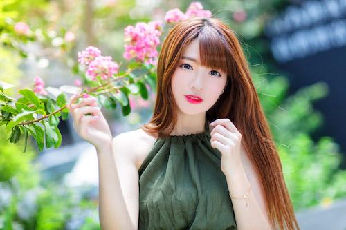 美容外科・美容皮膚科で受けることができるプチ整形