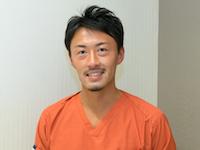 木村幸志伊先生
