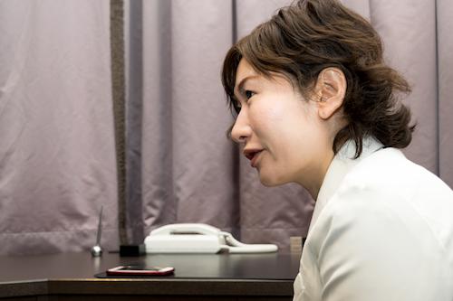 品川スキンクリニック 品川本院 田中智佐子先生