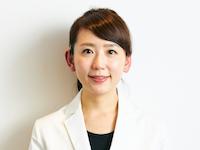 美人女医鈴木先生