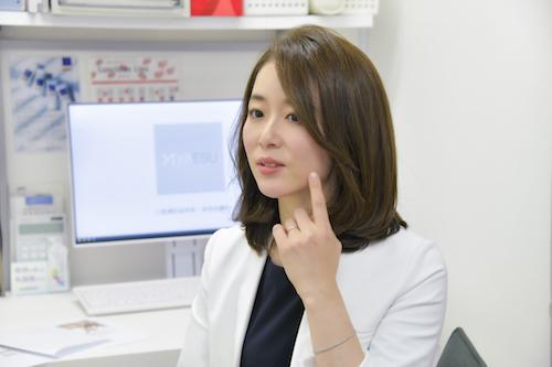 八重洲形成外科・美容皮膚科_原医師