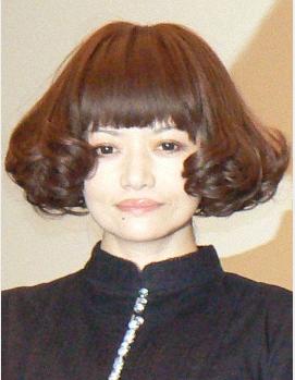 第7位 広田レオナ